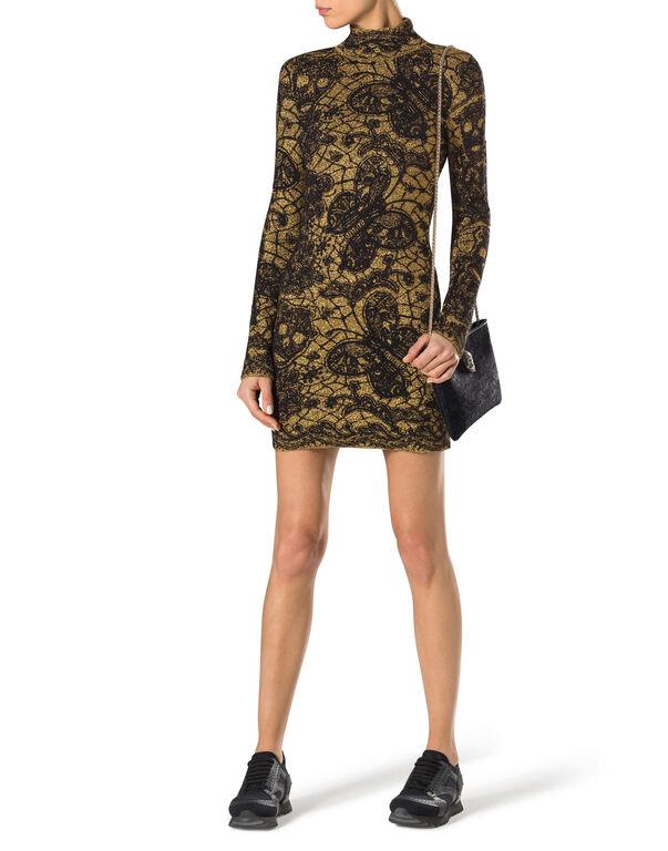 """short dress """"calibri"""""""