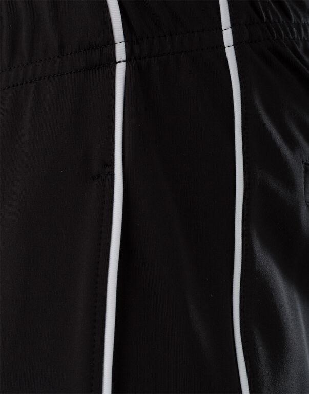 "Jogging Trousers ""Farenth Long"""