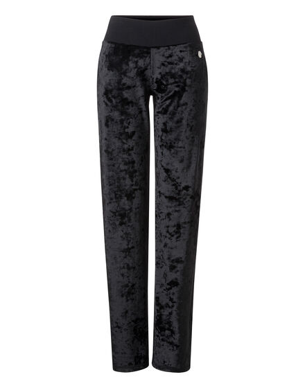 Jogging Trousers Wild Thing