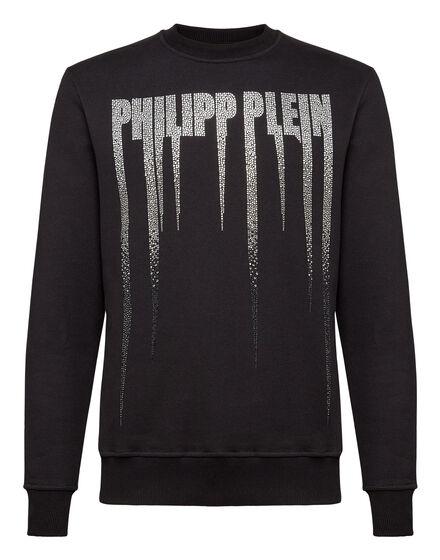 Sweatshirt LS Rock PP