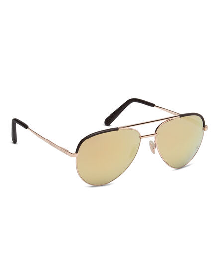 Sunglasses Category