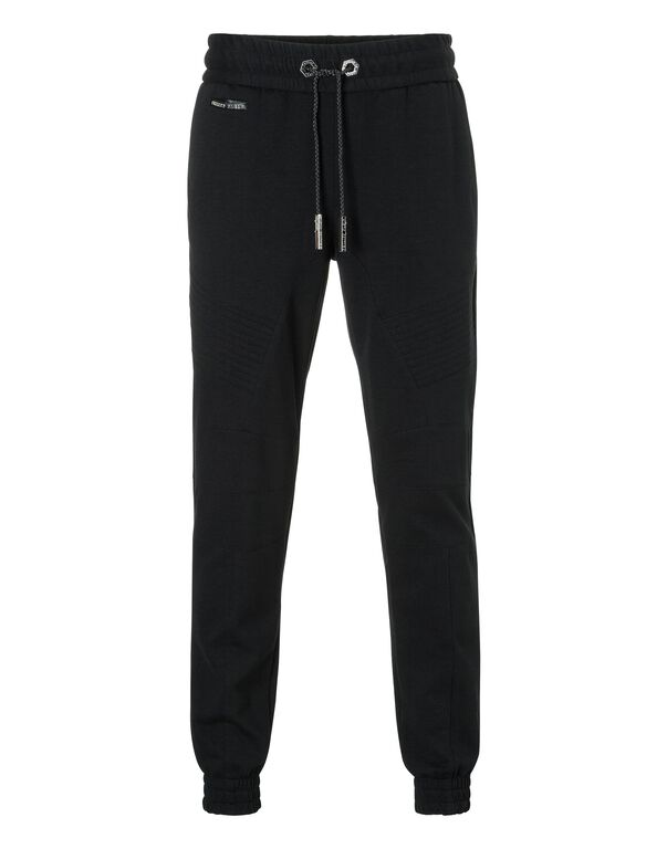 "Jogging Trousers ""Jeaous guy"""