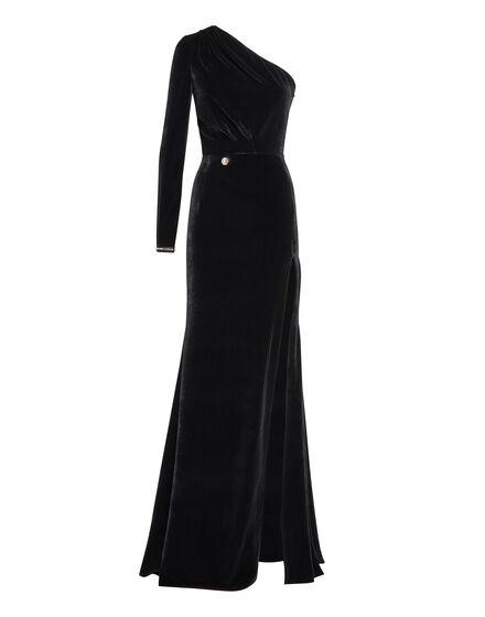 Long Dress Amazing