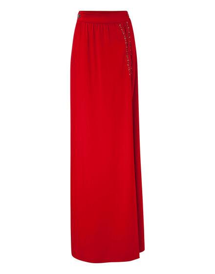 Long Skirt Alphard