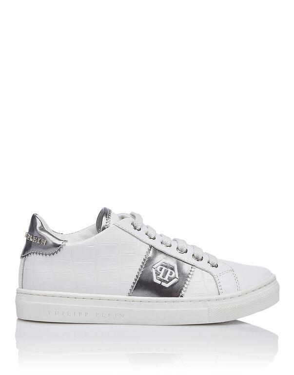 "Lo-Top Sneakers ""Jeremi"""
