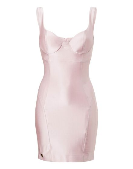 Short Dress Soho
