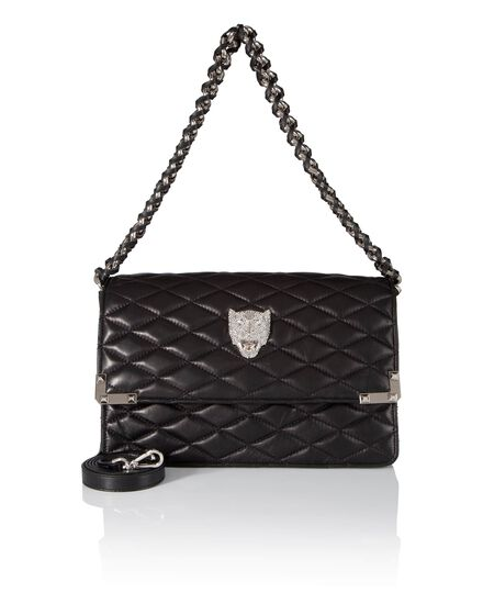 Shoulder Bag Deborah