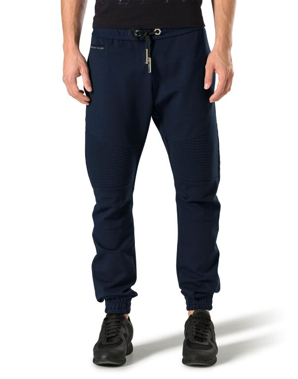 """Jogging Trousers """"Competition"""""""