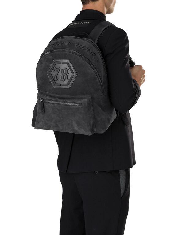 """Backpack """"noah"""""""