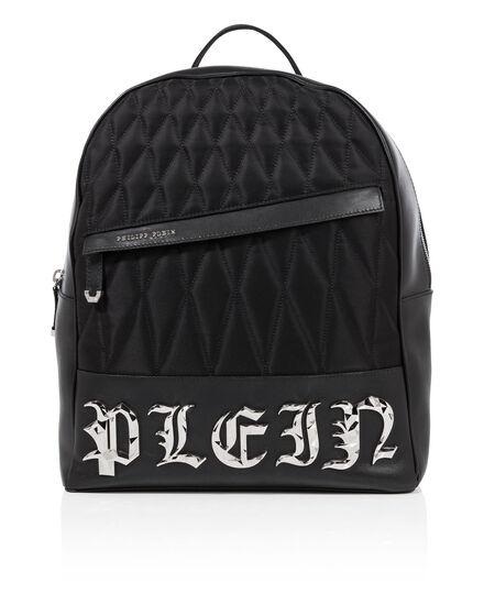 Backpack  SITAEL