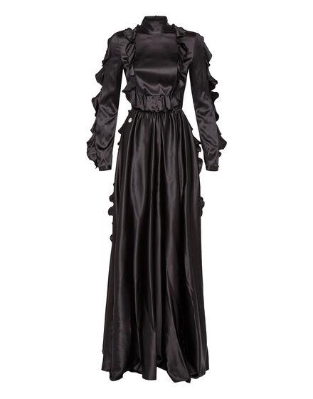 Long Dress Sasha