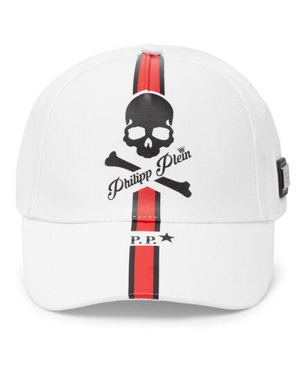 Baseball Cap Glory-1