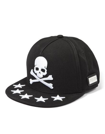 baseball cap champion