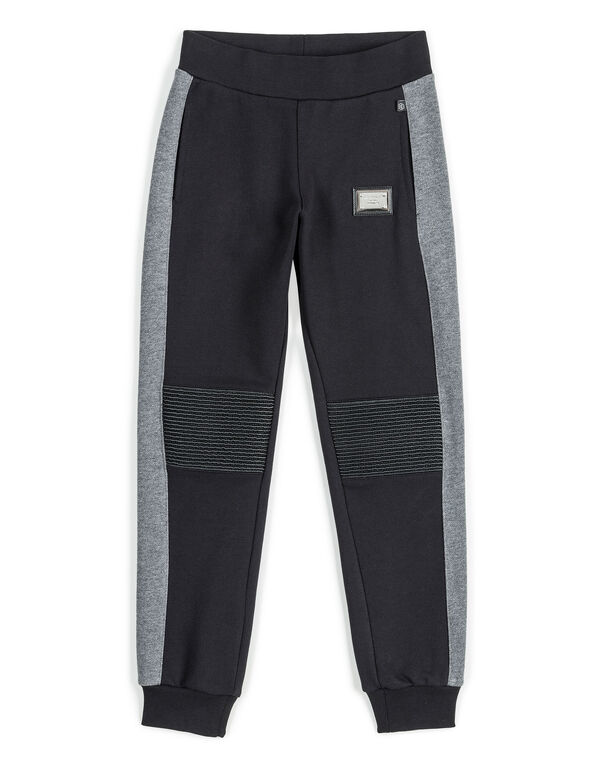 "Jogging Trousers ""Dacio One"""