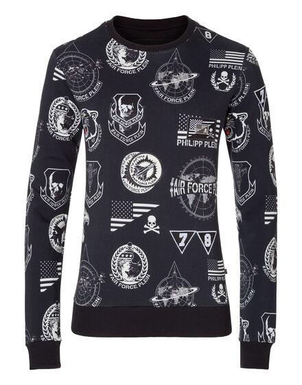 sweatshirt generics