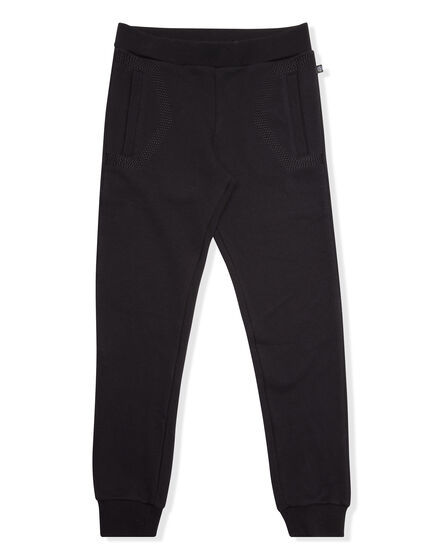 Jogging Trousers Vincent