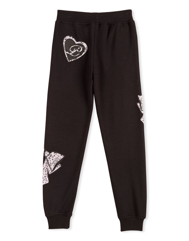 """Jogging Trousers """"Mady Sharon"""""""