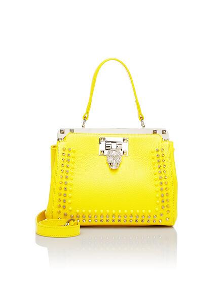 Handle bag Florencia small
