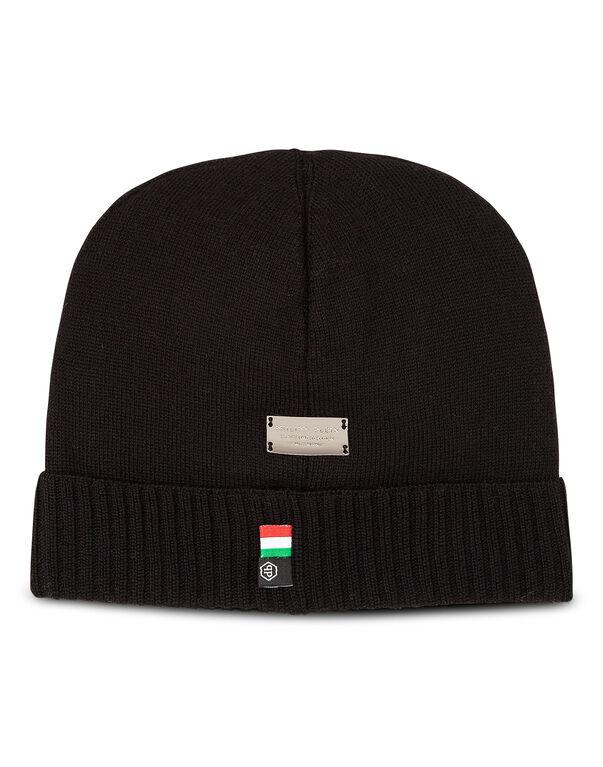 "Hat ""Deester"""