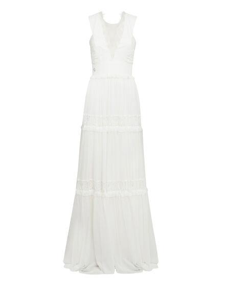 Long Dress Lilly