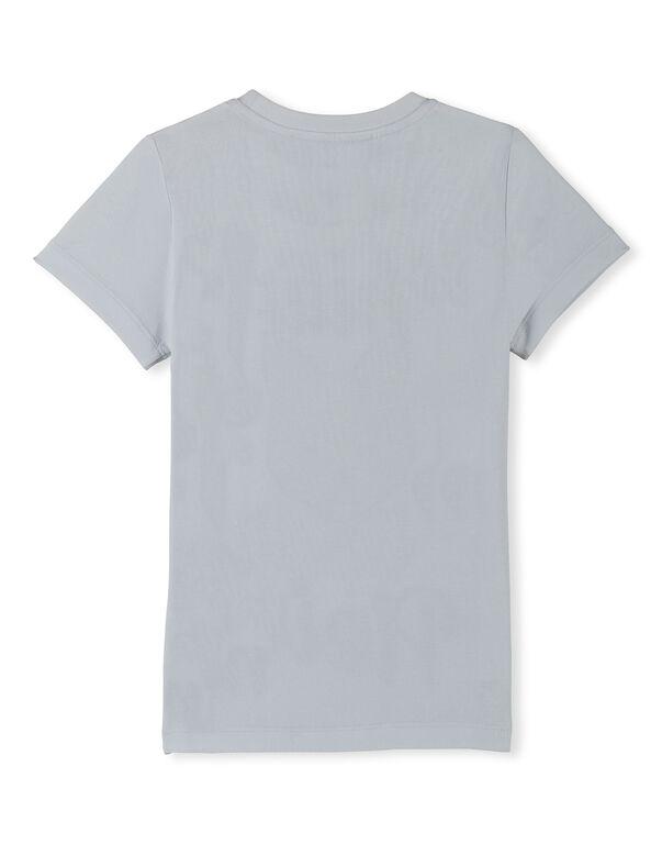 "T-shirt Round Neck SS ""Pride Kaylee"""