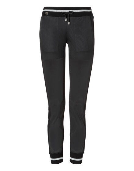 Jogging Trousers Rovir