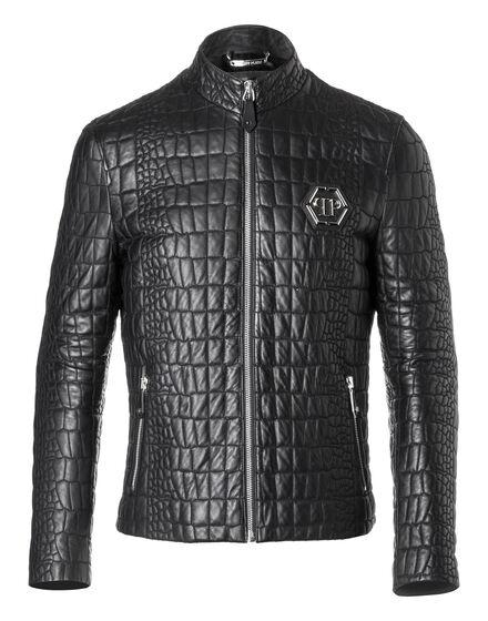 Jacket Cocco feel