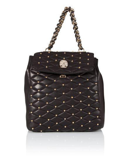Backpack Elizabeth