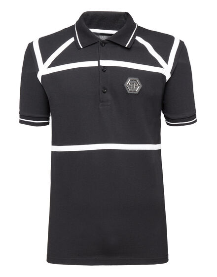 Polo shirt SS Opportunity
