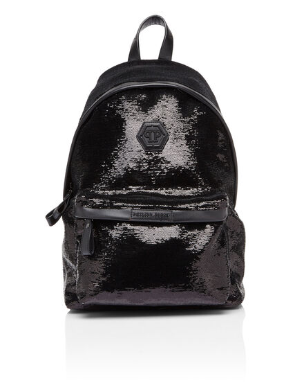 Backpack All Pailettes
