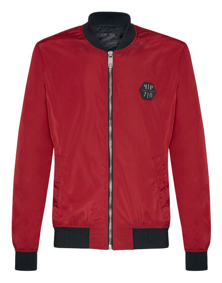 Nylon Jacket PP