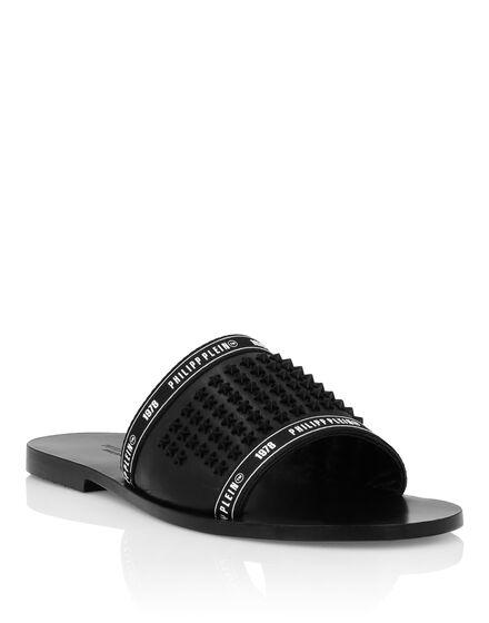 Sandals Flat PP1978