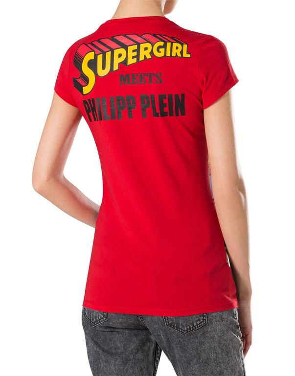 """t-shirt """"forever"""""""