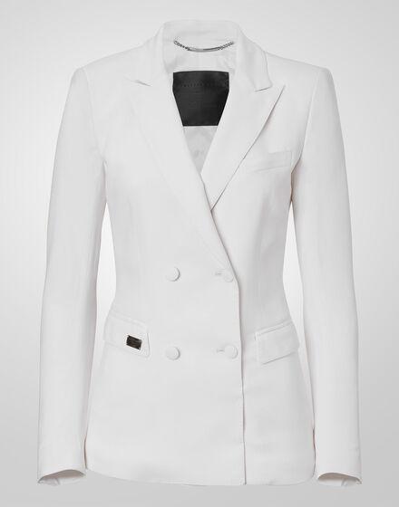 jacket akira
