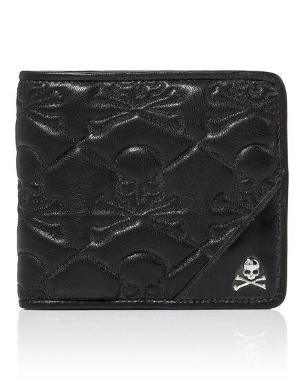 Pocket wallet MELAHEL