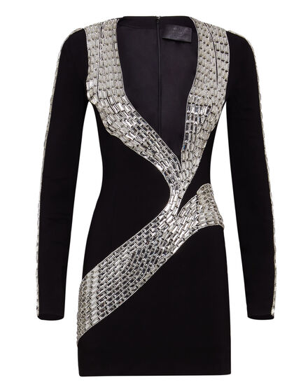 dress rezy