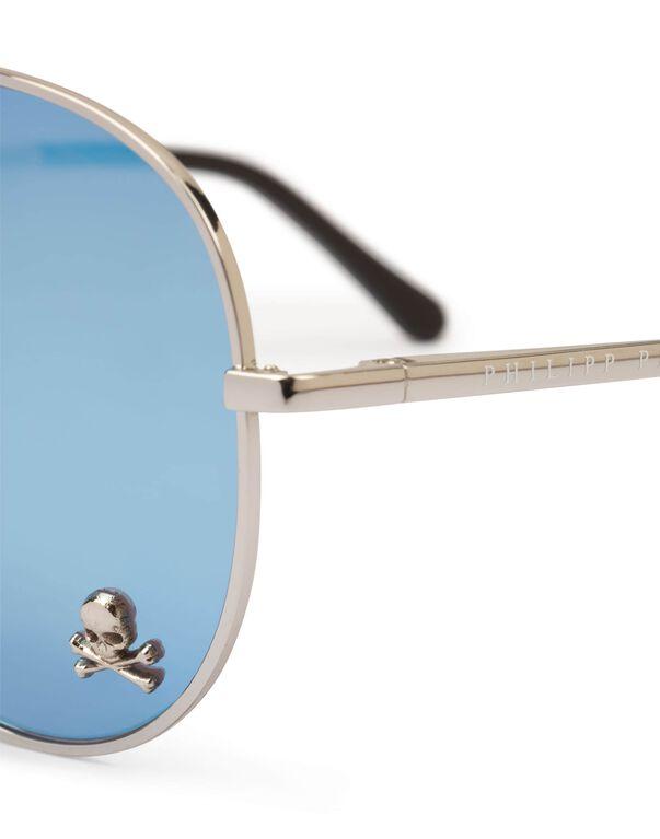 """Sunglasses """"Claud"""""""