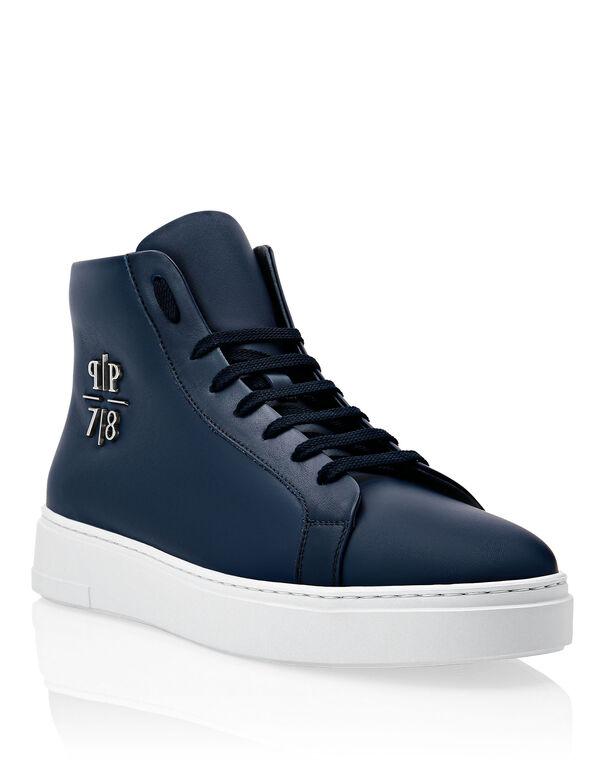 Hi-Top Sneakers PP1978