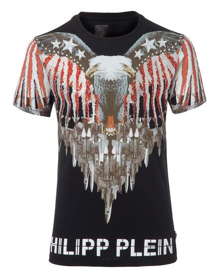 t-shirt davie