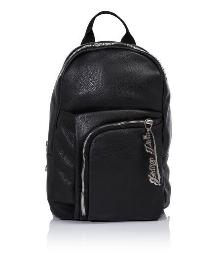 Backpack Zagabria