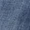 dallas blue