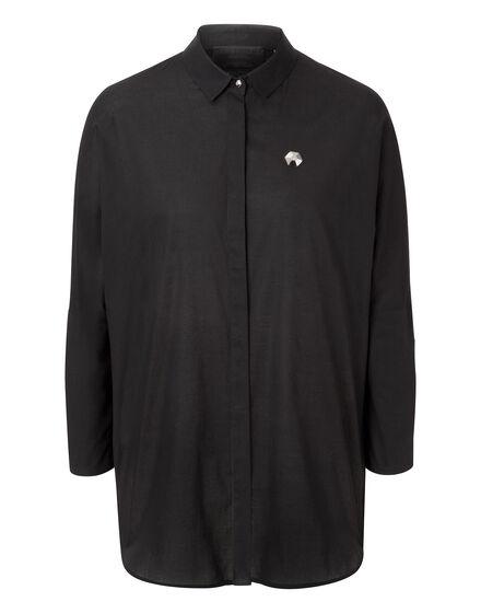 Shirt Auriga