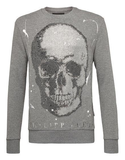 Sweatshirt Twilight