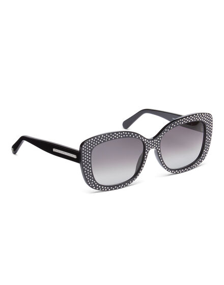 Sunglasses Andreas