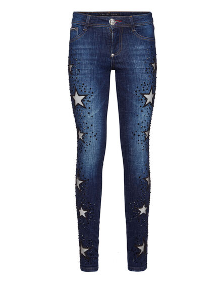 Jeggins Time to Time