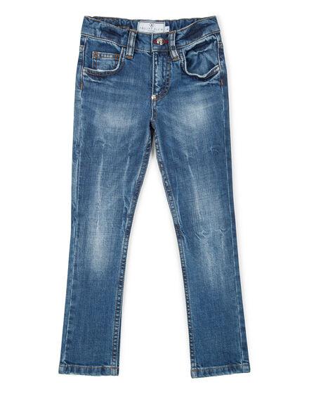 jeans beatrice