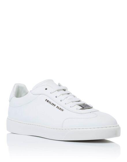 Lo-Top Sneakers Euphoria