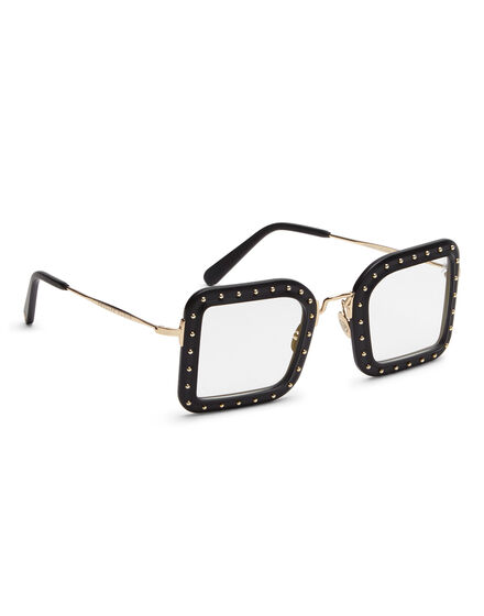 Optical frames  Vreeland-V Studs