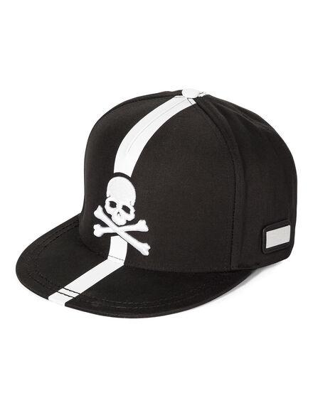 Baseball Cap jacob