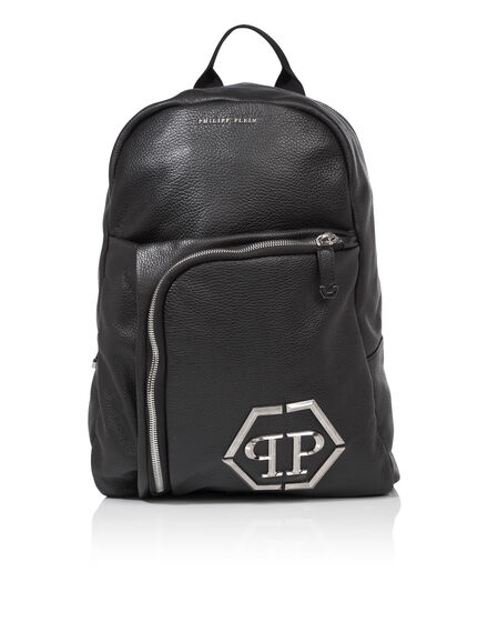Backpack Bogotá